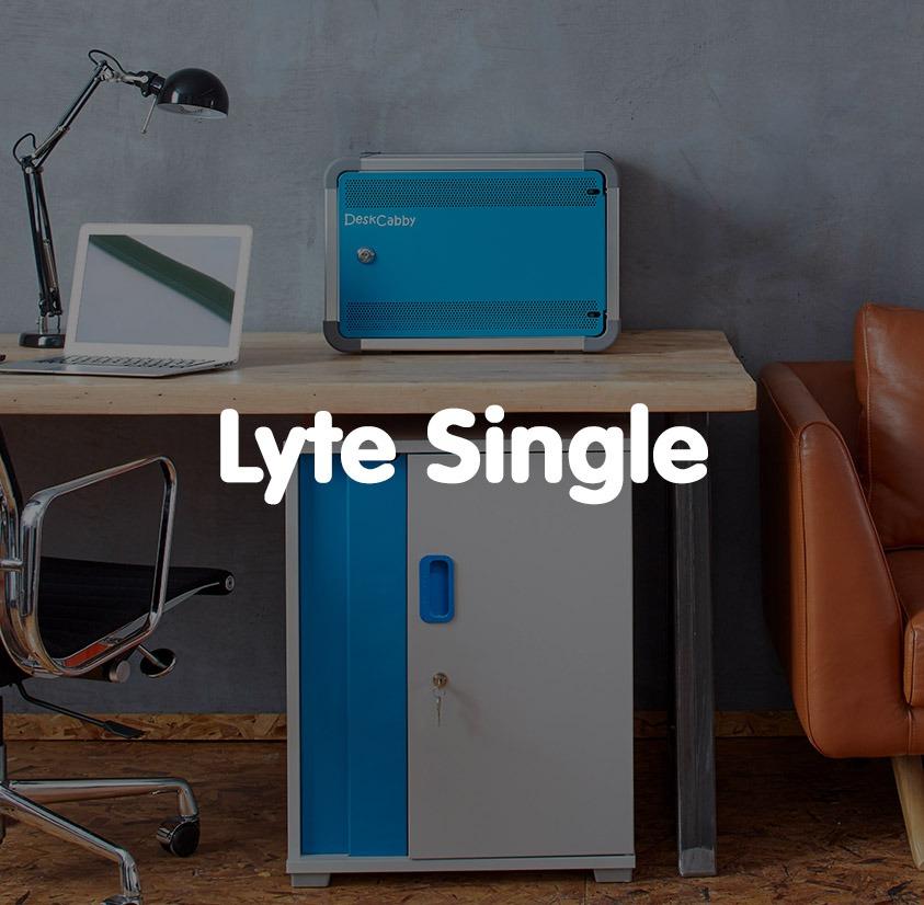 lyte-single