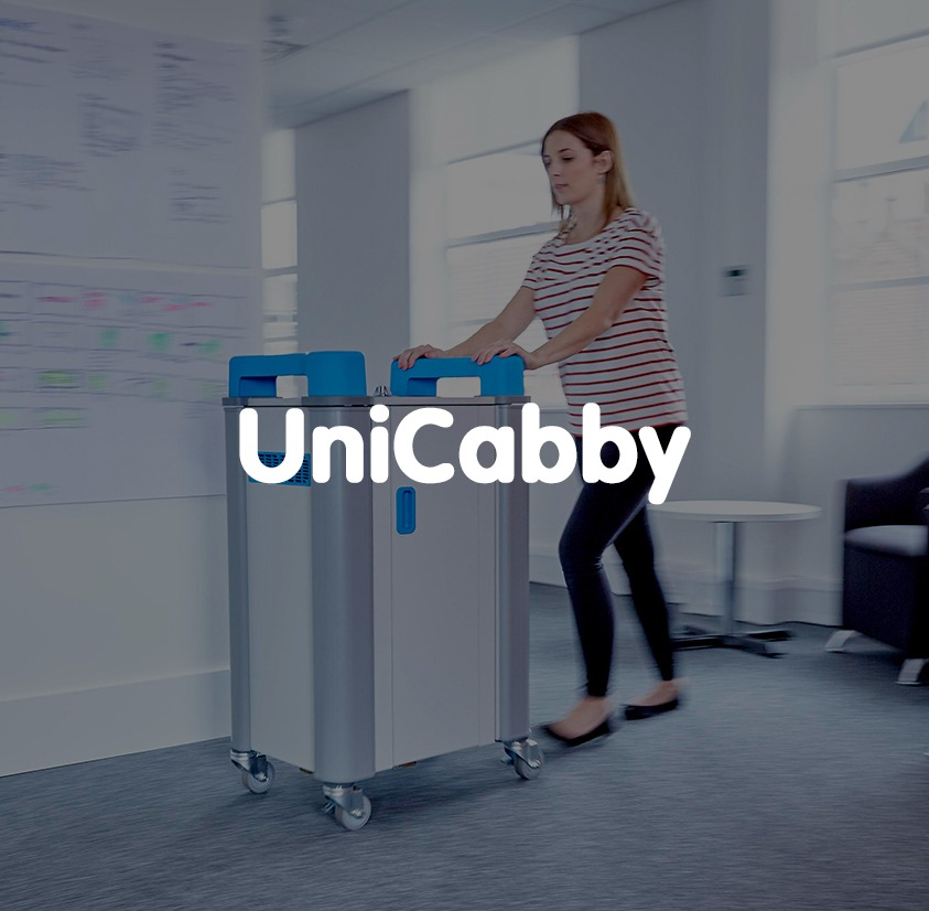 unicabby-image
