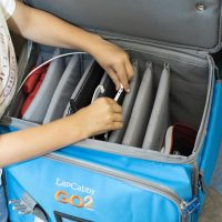 gallery-go2case-new-05.jpg